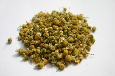 manzanilla-seca-infusion