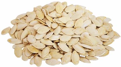 semillas-calabaza